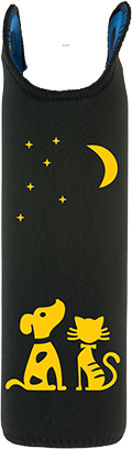 neoprene_sleeve_moonlight