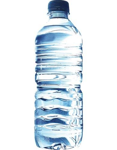 Le bottiglie di plastica flaska for Plastica riciclata prezzo